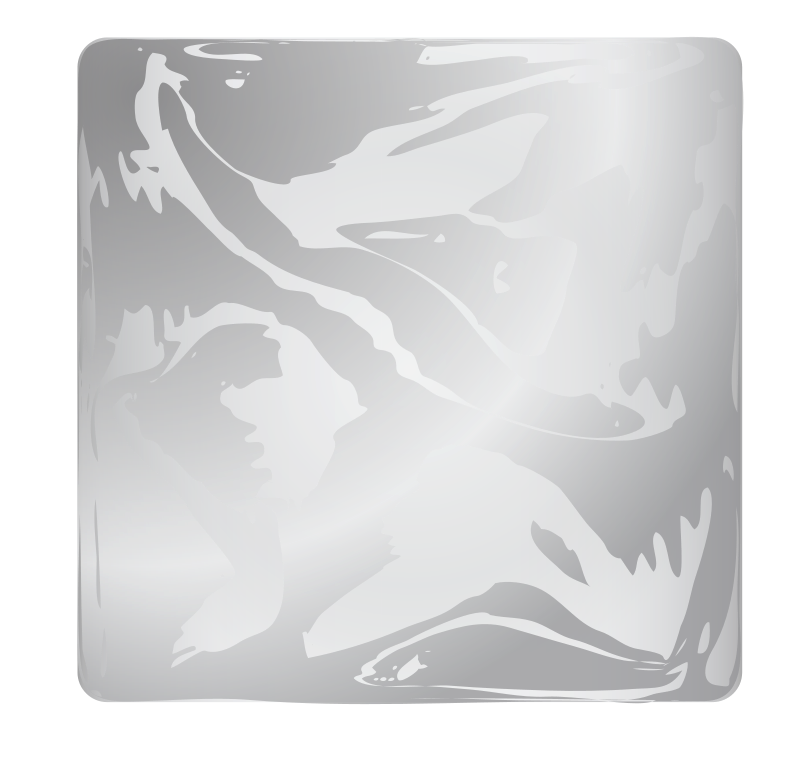 Free Glass block
