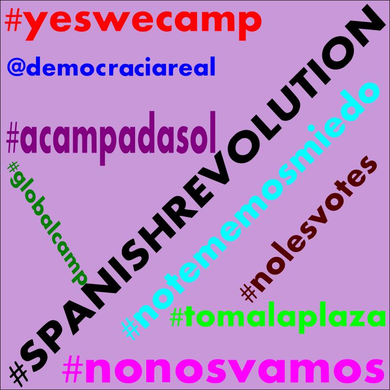 Free SPANISHREVOLUTION