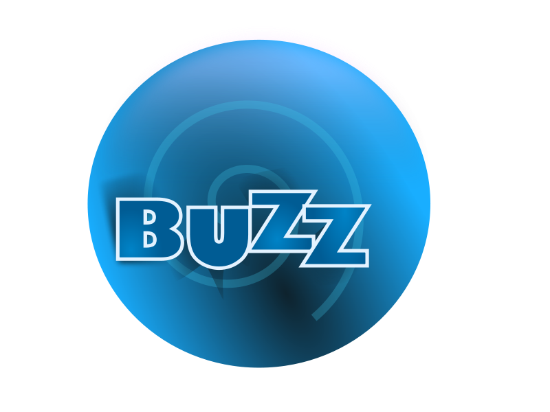 Free Clipart: Buzz button | netalloy