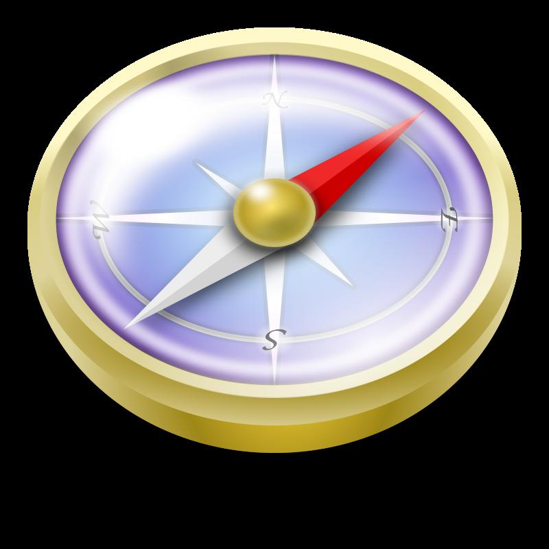 Free Compass