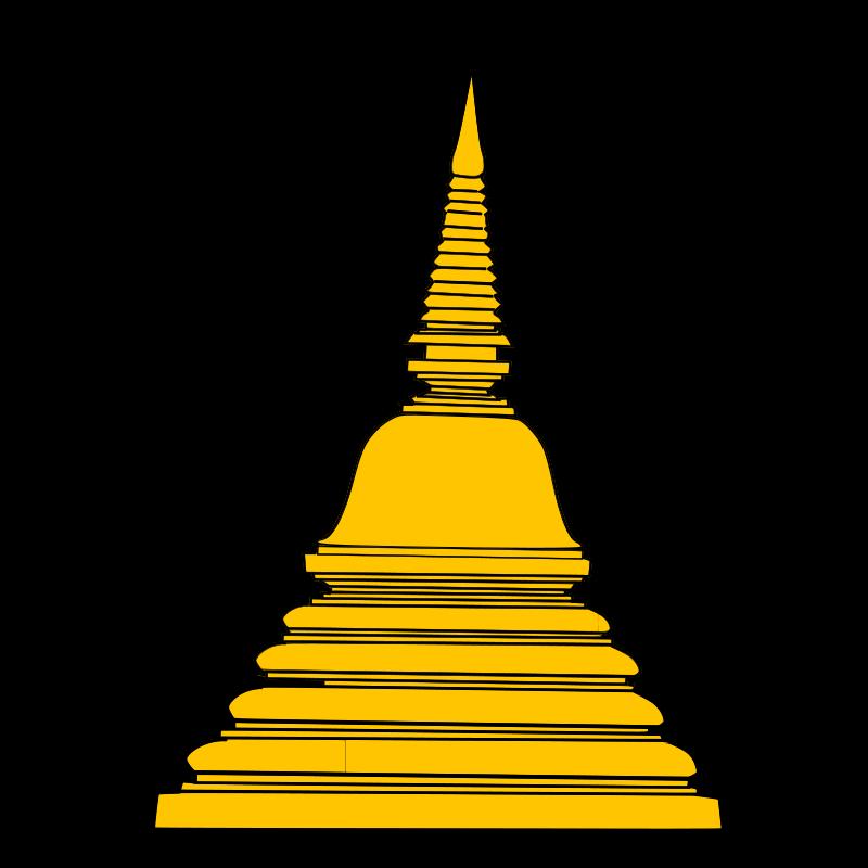 Free stupa 2