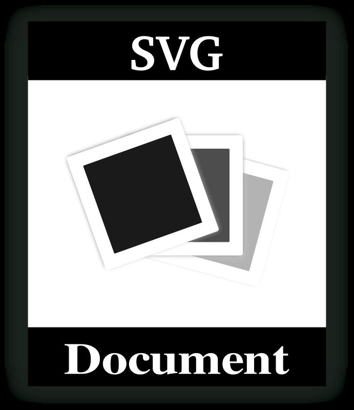 Free SVG icon