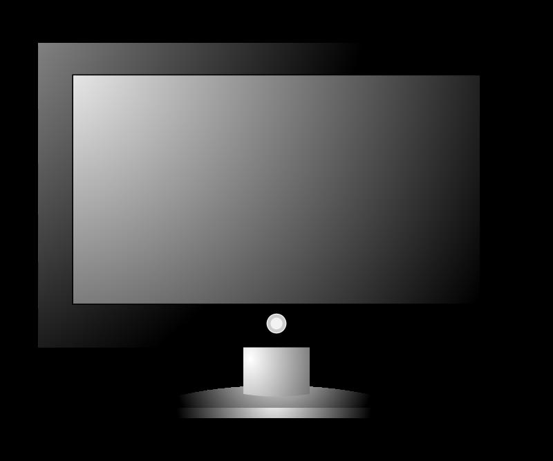Free HDTV