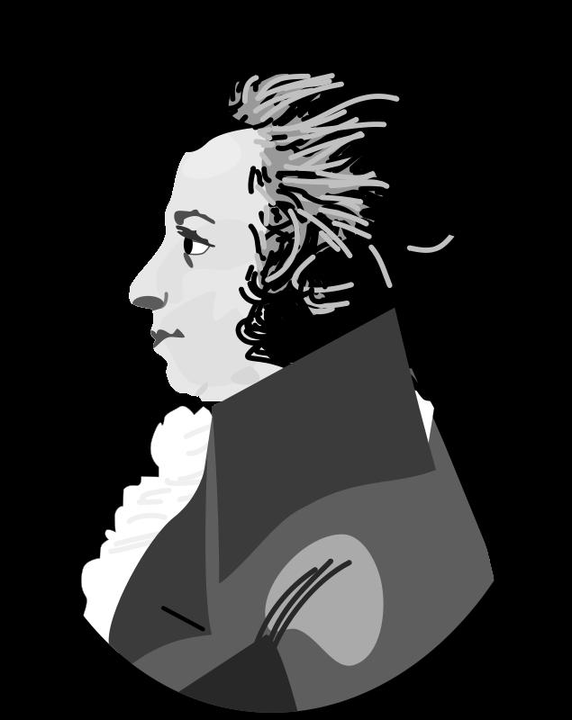 Free Mozart
