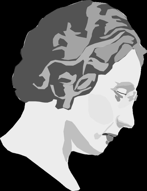 Free Agnes Macphail