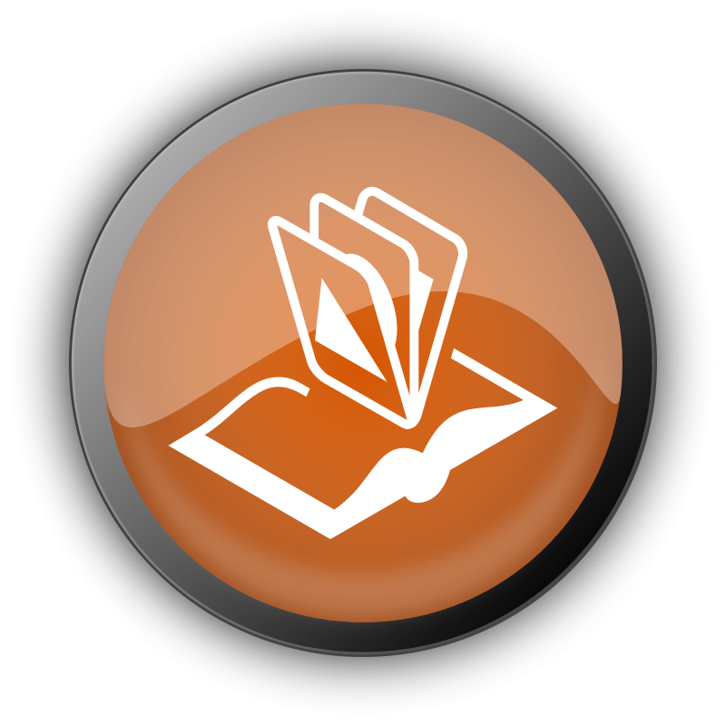 Free OCAL logo Saffron