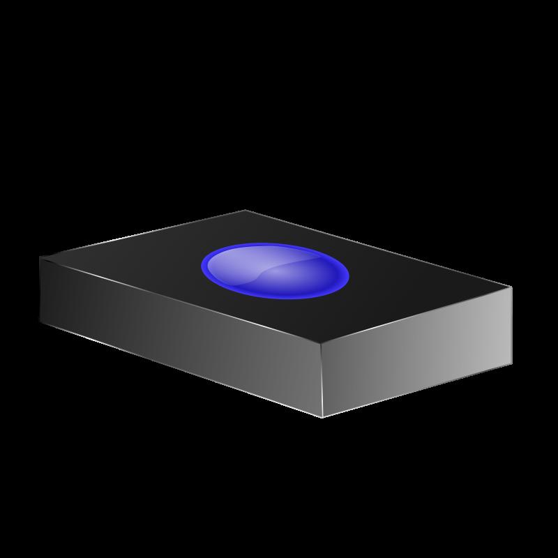 Free Fingerprint reader
