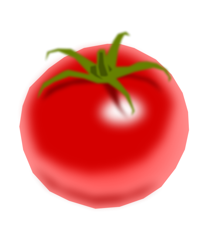 Free Tomatoe