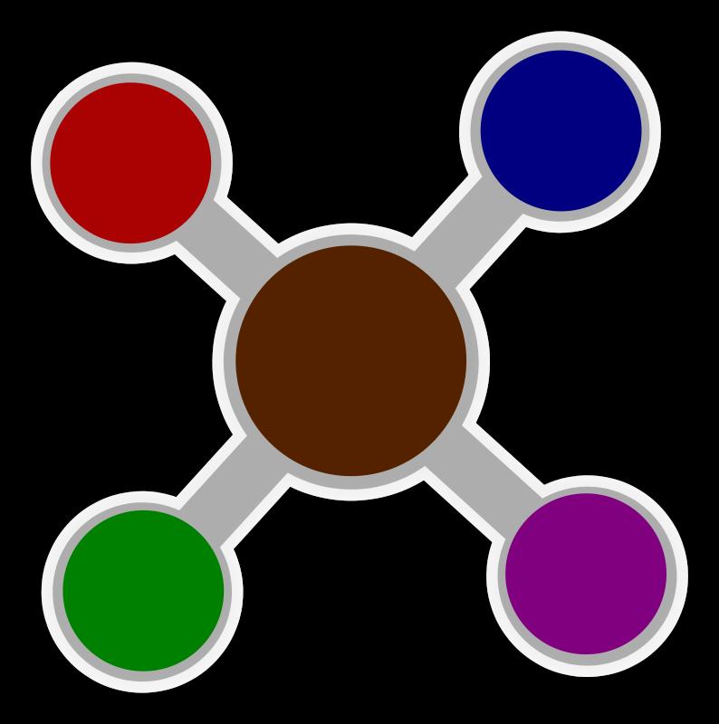 Free Color Circles