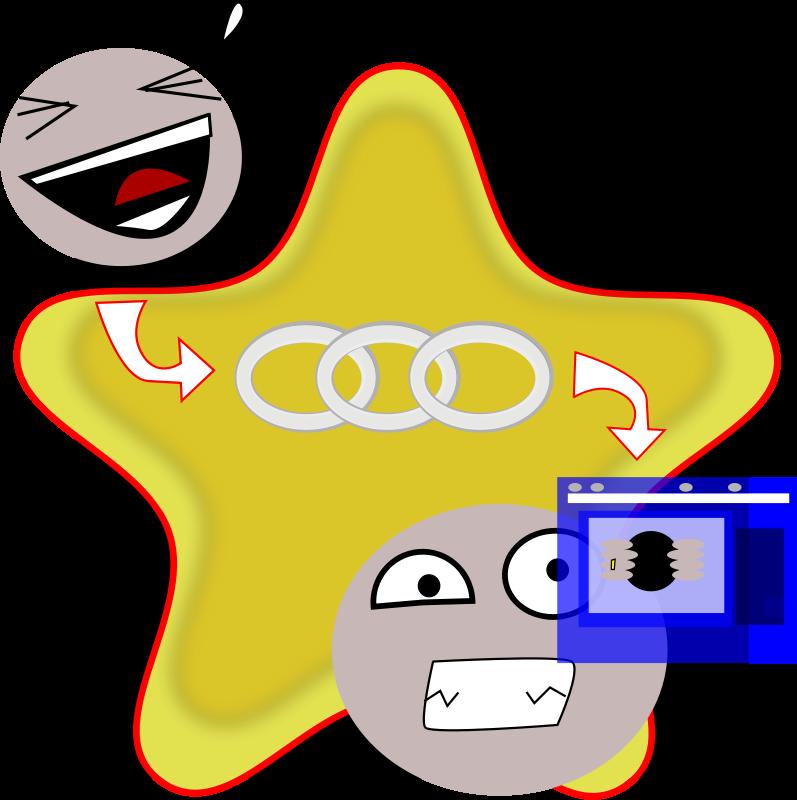 Free Icon-Scuttle