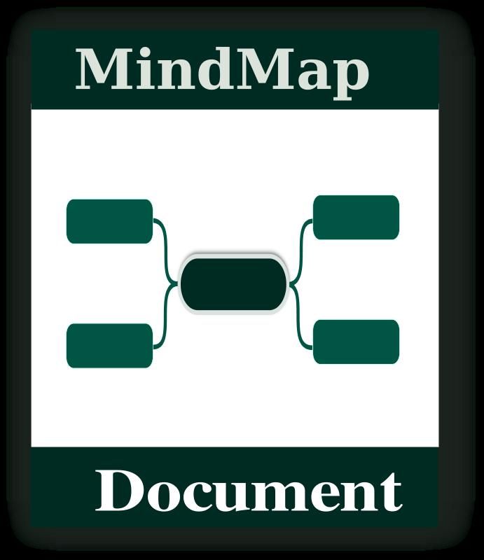 Free Mindmap icon