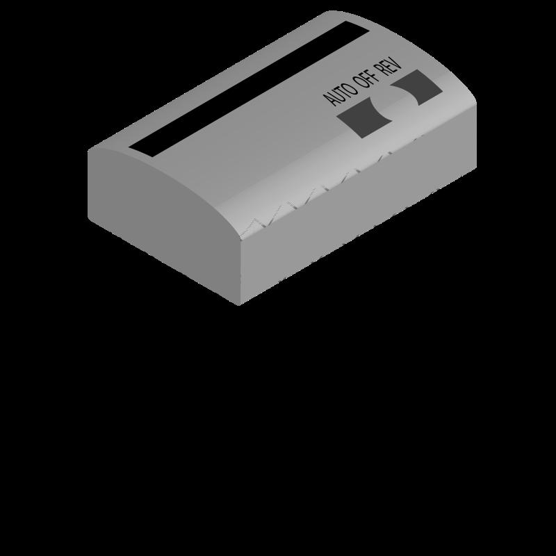 Free Paper shredder