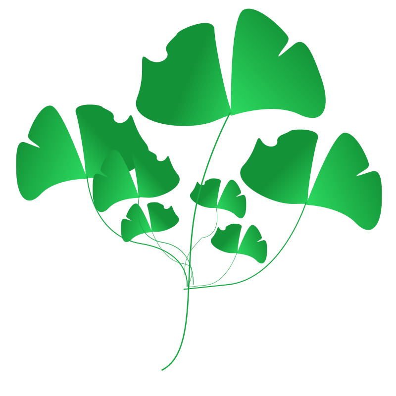 Free leaf