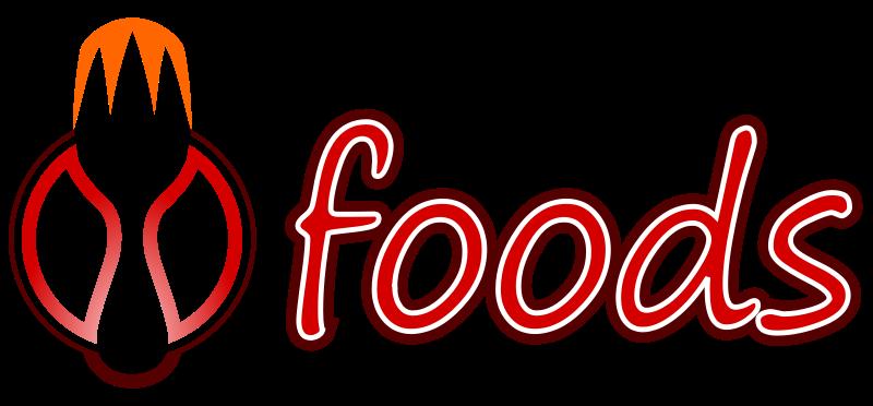 Free Clipart: Logo Restaurant | jantonalcor