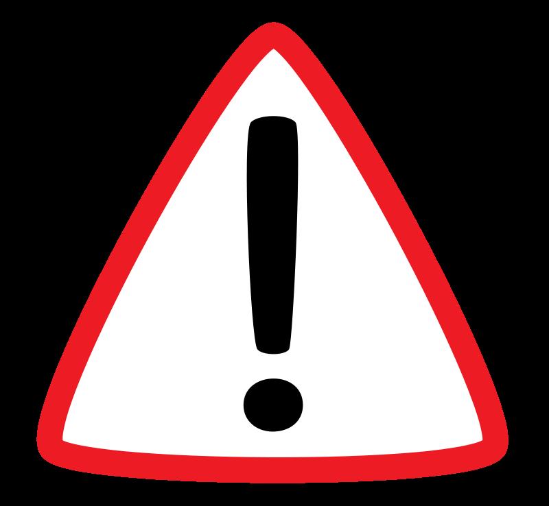 Free warning2
