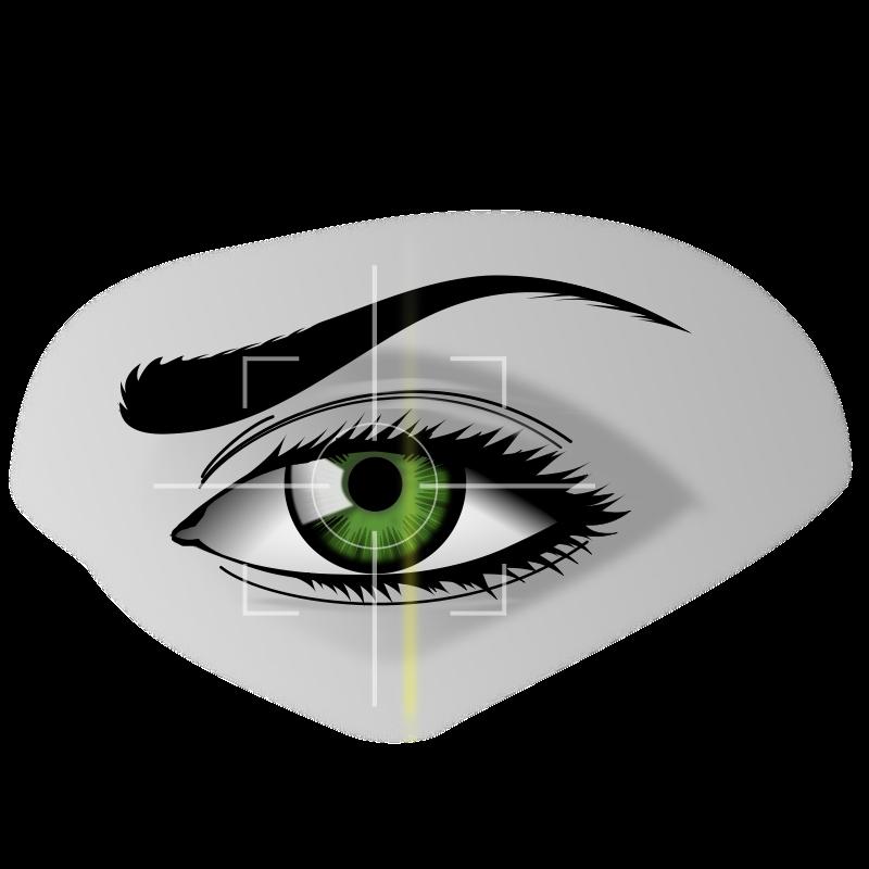 Free Eye Scan