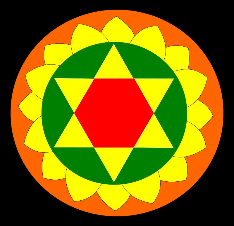 Free Indian Art-1