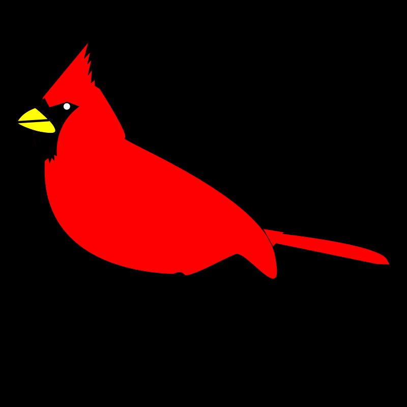 Free Cardinal remix 2