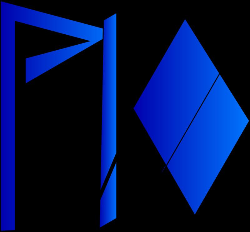 Free PL/0 Random Logo