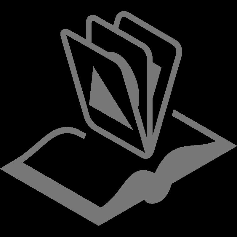 Free OCAL Logo Grey