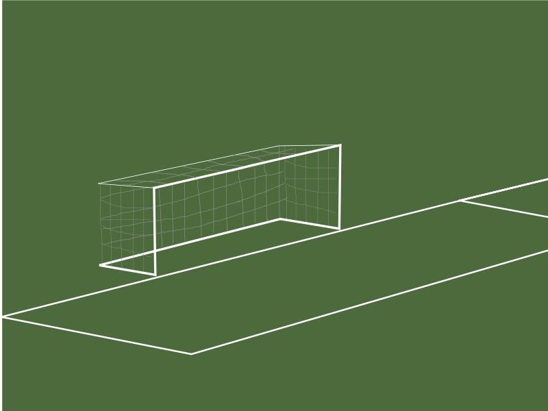 Free Goal box