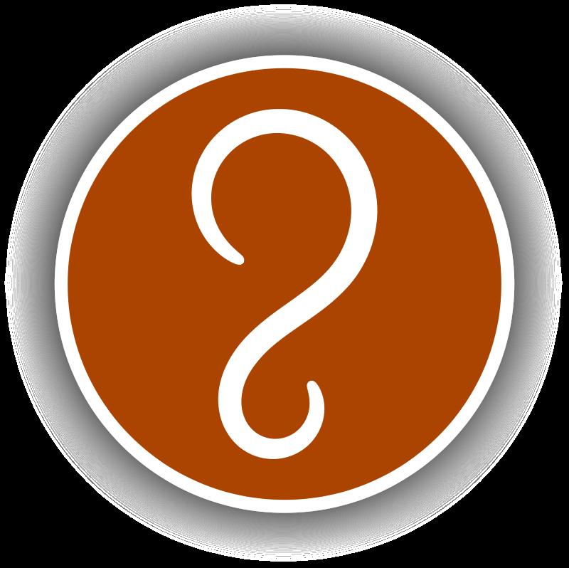 Free Logo_I