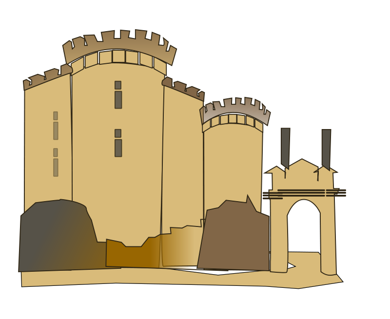 Free Bastille