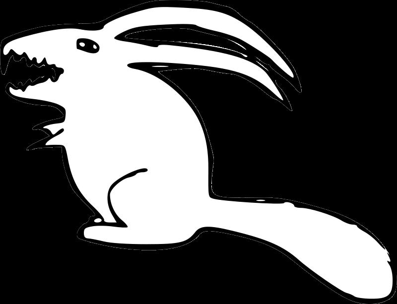 Free hare of misdestiny 1