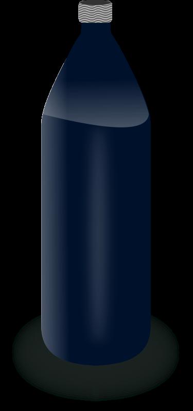 Free Bottle