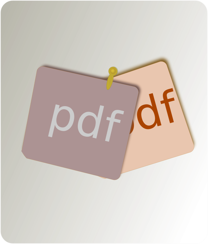 Free PDF Merge