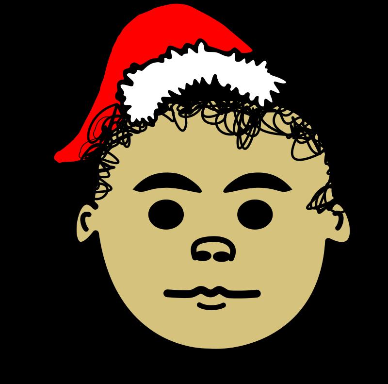 Free Ale santa