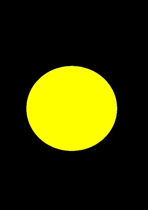 Free Circle / Kreis
