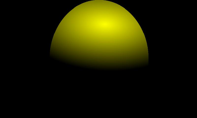 Free Algo que se parece vagamente com um planeta.