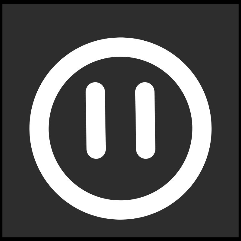 Free Simple Plug