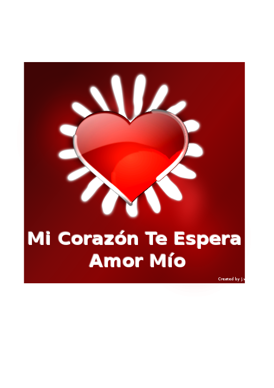 Free Corazón