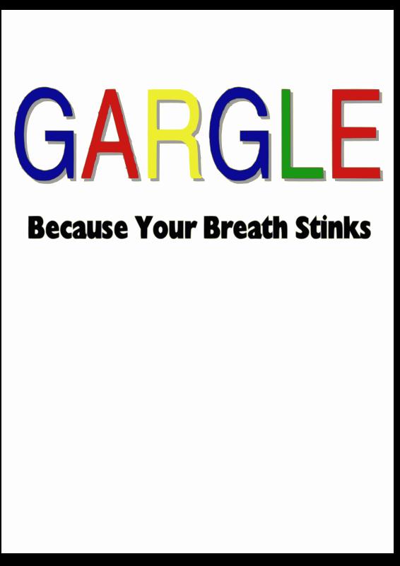 Free Breath Saver