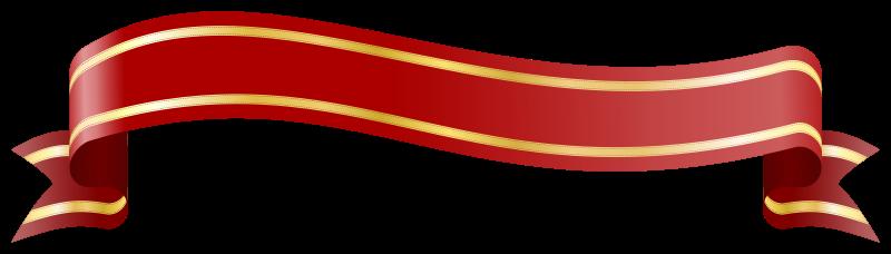 Free Banner