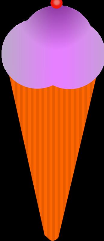 Free Ice-cream