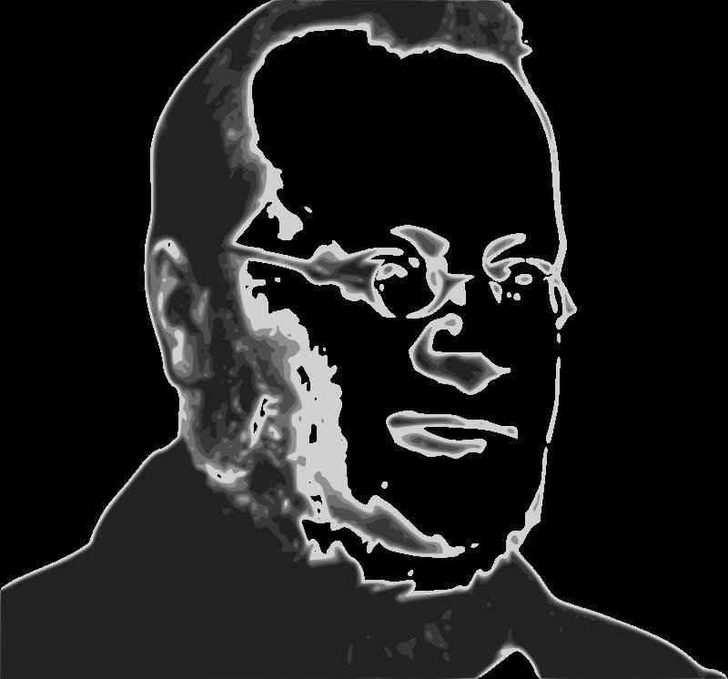 Free Camillo Benso Conte di Cavour