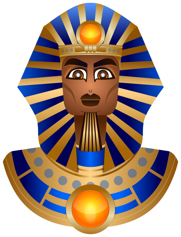 Free Sphinx