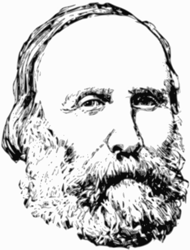 Free Garibaldi