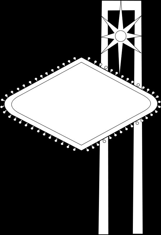 Free Roadside Sign