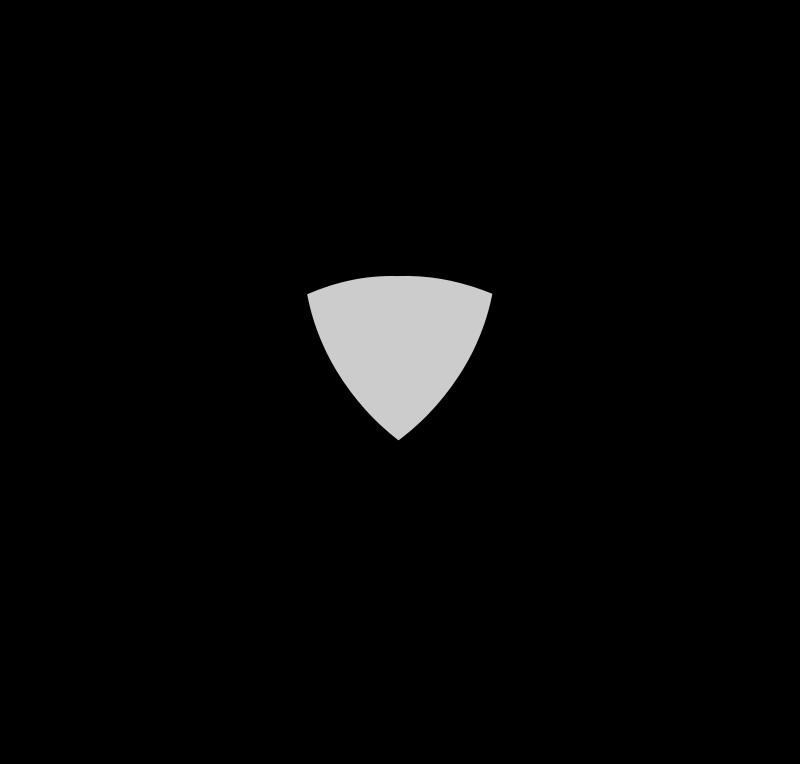 Free Clipart Diagramme De Venn Venn Diagram Lmproulx