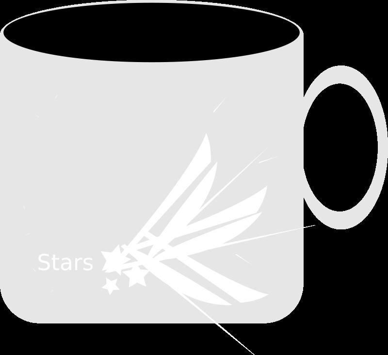 Free Stars Cup