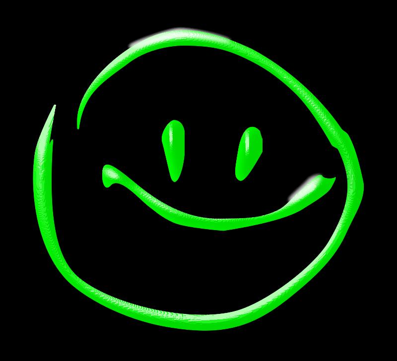 Free smile