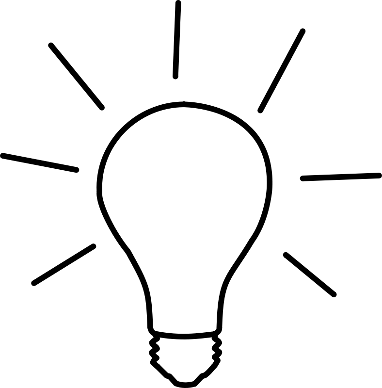 Free Idee / idea
