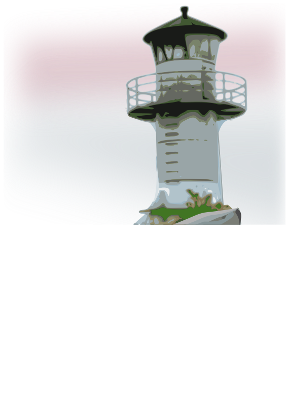 Free Lighthouse