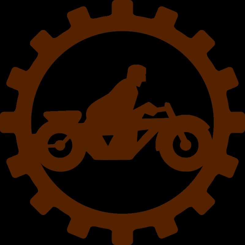 Free Oldtimer Motorcycle Mechanic, Part 2