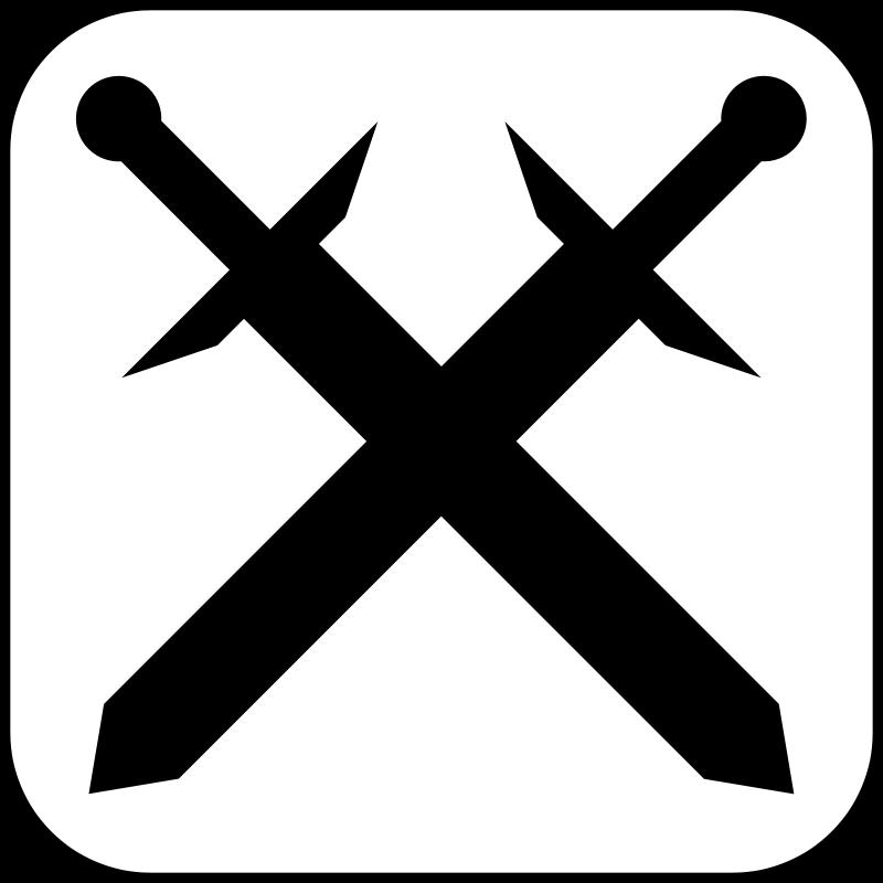 Free Icon Games