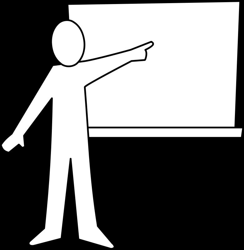 Free professeur / teacher